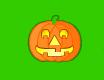 Starfall Halloween